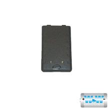 Wfnb57 Ww Bateria Ni-MH 1800 MAh. Para Radios VX150 160