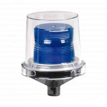 225xst012024b Federal Signal Industrial Luz LED Electraray