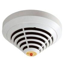 RBM427015 BOSCH BOSCH FFAH425TR - Detector de calor / Funci