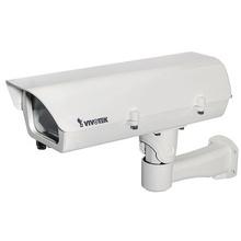 VIA174004 VIVOTEK VIVOTEK AE237 - Gabinete de camaras IP pr