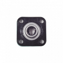 2600466 Dks Doorking REFACCION 9100/9150 / Bearing Assembly