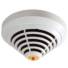 RBM427008 BOSCH BOSCH FFAP425DOTCR - Detector optico dual /