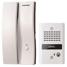 29043 COMMAX COMMAX DP2SDR2GN - Kit de interfon con frente