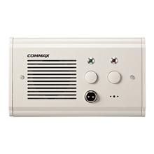 29089 COMMAX COMMAX JNS4CS - Subestacion de cama para inter