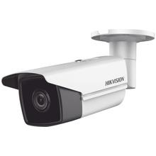 Ds2cd2t35fwdi5 Hikvision Bala IP 3 Megapixel / ULTRA BAJA IL