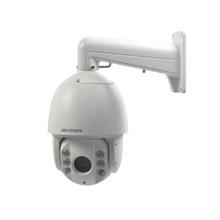Ds2de7430iwae Hikvision PTZ IP 4 Megapixel / 30X Zoom optico