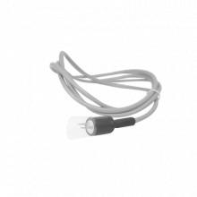 300992 Faac CONECTOR PARA MANGUERA LED accesorios