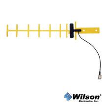 301124 Weboost / Wilson Electronics Antena Yagi Para Celular