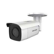 Ds2cd2t85g1i5 Hikvision Bala IP 8 Megapixel 4K / H.265 /