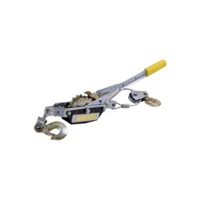 151203 Surtek Malacate/mini Grua 4 Toneladas De Tiro C/cable