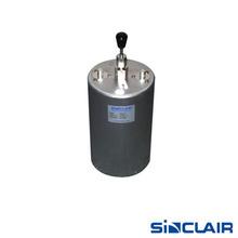 Fp301073 Sinclair Cavidad Pasabanda De 406-512 MHz Potencia