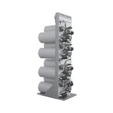 M1011505trm19 Telewave Inc Combinador TELEWAVE En Rack 19