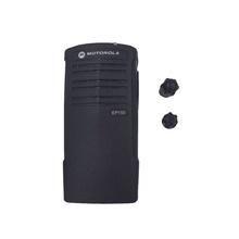Phcep150 Phox Carcasa De Plastico Para Radio Motorola EP150