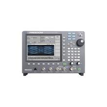 R8000c3gp Freedom Communication Technologies Analizador De S