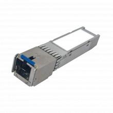 3578673 Fiberhome Modulo SFP GPON Clase C Conector SC/PC