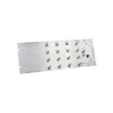 Twr16450 Telewave Inc Multiacoplador Para 400-512 MHz 16 C