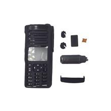 Phcdgp8550 Phox Carcasa De Plastico Para Radio Motorola DGP8