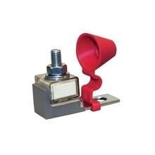 Dcfa300 Samlex Base Y Fusible 300A Para Banco De Baterias B