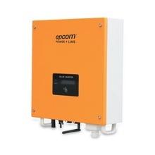 Epig1k Epcom Powerline Inversor Para Interconexion A La Red