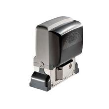 Came 001u2646 Motor Para Puertas Corredizas Con Cremallera /