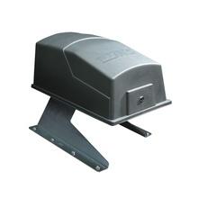 6100381 Dks Doorking Motor Secundario Para Puerta Abatible /