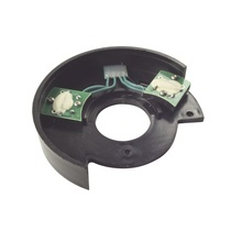 Liftpro Fjchswl Switch Magnetico De Paro Para Barreras LiftP