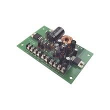 Ps14 Rosslare Security Products Tarjeta Modular Para Control