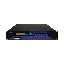 Visoralarmplus Fire-lite Alarms By Honeywell Receptora IP Fi