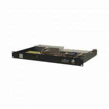 4283j0508n Tx Rx Systems Inc. Multiacoplador TX-RX 794-902