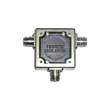 I2112a Sinclair Aislador Sencillo 132-174 MHz 5 MHz Carga