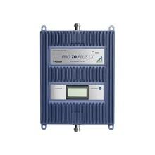 460027g Wilsonpro / Weboost Amplificador De Senal Celular