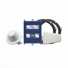 460127l Wilsonpro / Weboost KIT Amplificador De Senal Celul