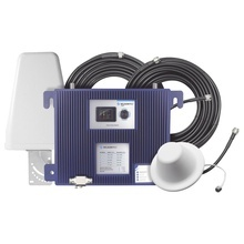 460236 Wilsonpro / Weboost KIT Amplificador De Senal Celula