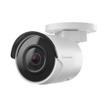 Adcvc726 Alarm.com Camara PoE Mini Bullet HD 1080p Para Inte
