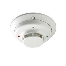 5193sdt Honeywell Home-resideo Detector Direccionable De Hum