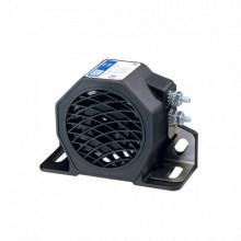 520 Ecco Alarma de reversa 12-24 v 97 DBA sirenas / bocina