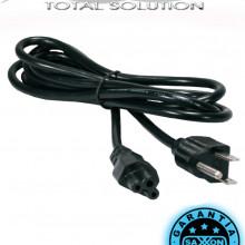 53115 SAXXON TVC uCABLE01 - Cable INTERLOCK para equipos
