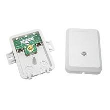 600ssh Cambium Networks Protector Contra Descargas Para Equi