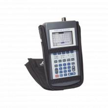 60505000 Aea Analizador De Antena LIBERATOR Para Sitio Mide