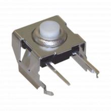 612tl6110bf30 Syscom Interruptor Tactil En Angulo Recto / PC