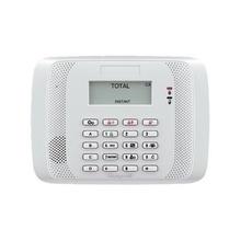 6152rf Honeywell Teclado LCD De Palabras Fijas Con Receptor