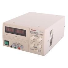 727295 Tenma Fuente Variable De 1 A 40 Vcd 5 A. Para Instal