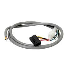 Scbl070 Syscom Cable De Alimentacion Para GSM2418 Accesorios