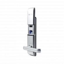 77310 Citylocks Cerradura Digital Biometrica Autonoma Con Do