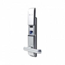 77310 Citylocks Cerradura Digital Biometrica Autonoma con