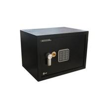 84835 Assa Abloy Caja Fuerte Pequena / Electronica / Uso Re