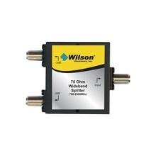 859993 Wilsonpro / Weboost Divisor De Potencia Splitter En