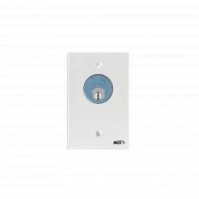 960macylkak Rci - Dormakaba Interruptor Con Llave/ Accion Ma