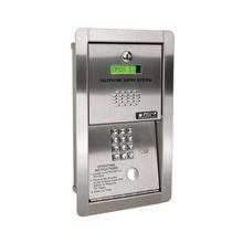 1802089 Dks Doorking Audioportero Telefonico / 600 Numeros T
