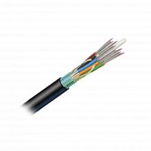 9pf5c012gt501a Siemon Cable De Fibra Optica 12 Hilos OSP P